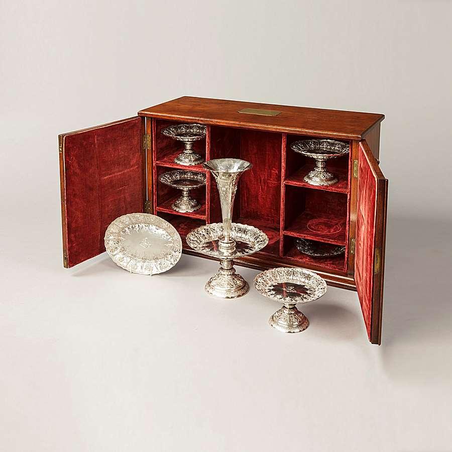 yelawo table fine serves - 900×900